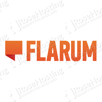 Install Flarum on an Ubuntu 14.04 VPS