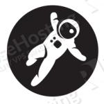 install-grav-on-an-ubuntu-vps