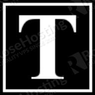typesetter vps
