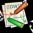 install-dokuwiki-on-an-ubuntu-vps