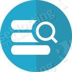 MySQL List Users