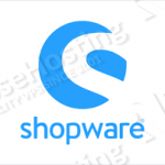 install-shopware-5-on-ubuntu-16-04