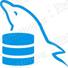 list MySQL users