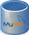 mysql get list of users