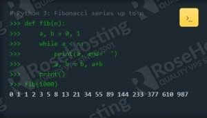 installing pip on ubuntu 16.04