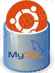 Installing MySQL on Ubuntu 16.04