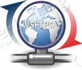 how to install VSFTPD on Ubuntu 16.04