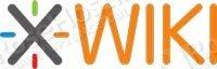 install xwiki ubuntu 16.04