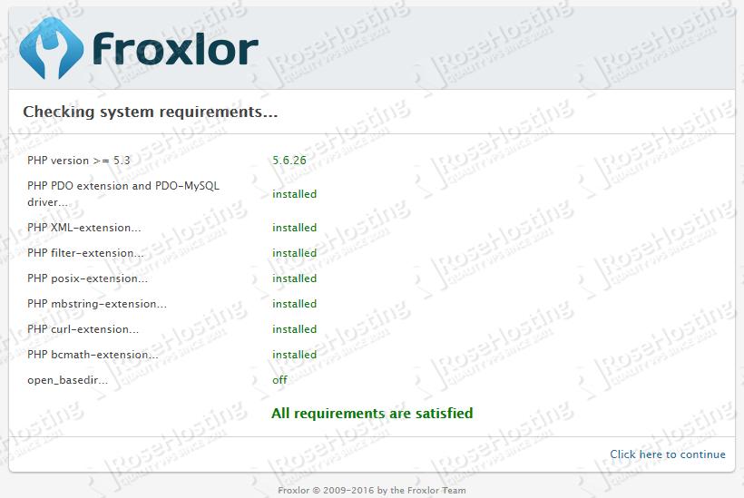 froxlorsysreq