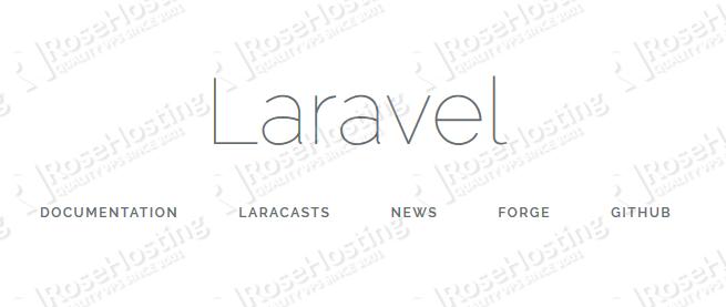 laravell