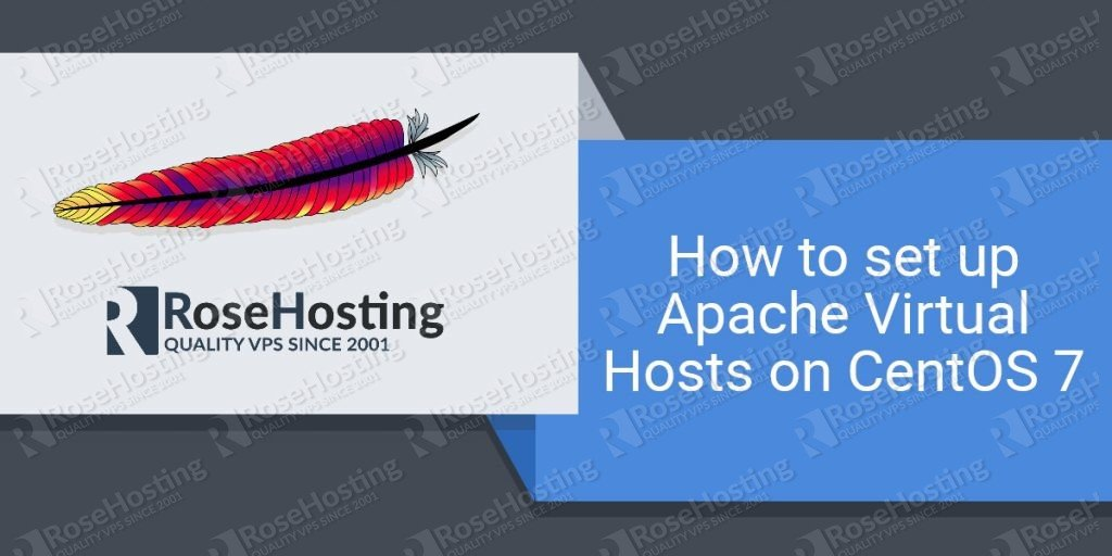 how to delete a virtual host from wamp
