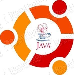 how to install java on ubuntu 16.04
