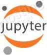 Install Jupyter Ubuntu 16.04