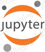 Install Jupyter on Ubuntu 16.04