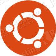 ubuntu list packages