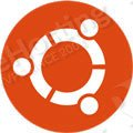 Ubuntu iptables