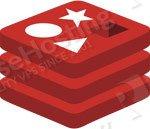 install redis on ubuntu 16.04