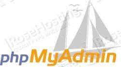 How to Install phpMyAdmin on Ubuntu 16.04
