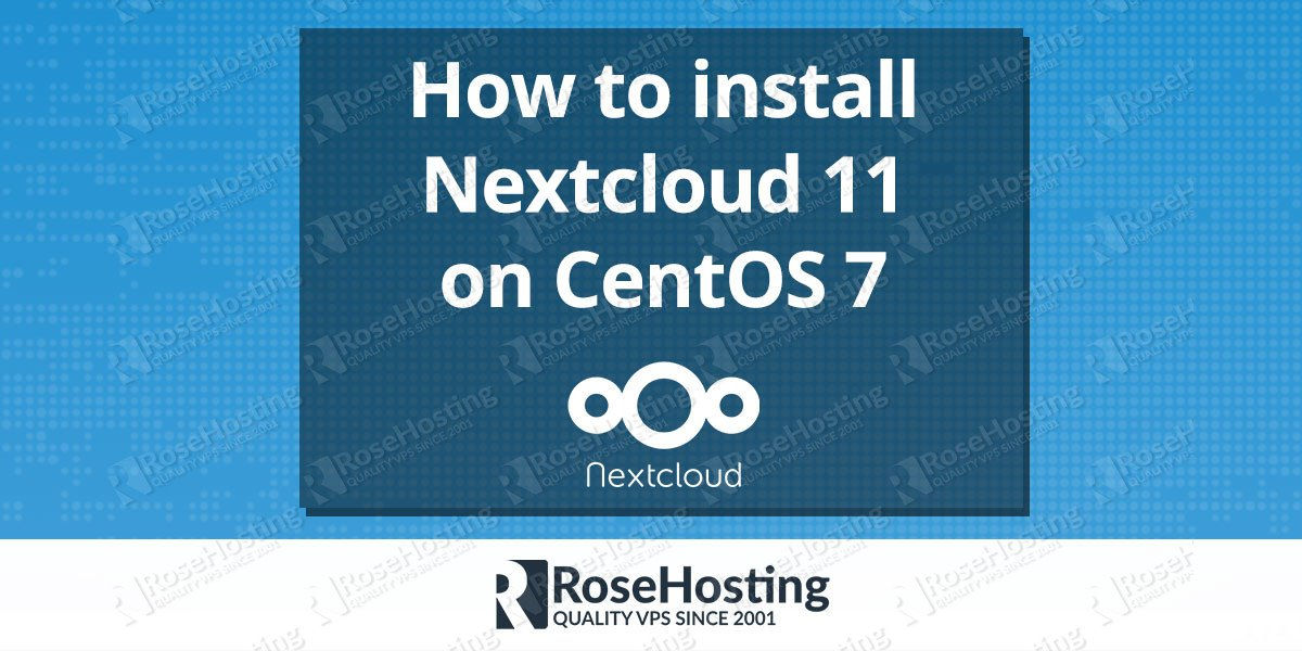 How to Install tar gz in CentOS | RoseHosting