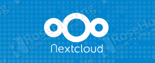 how to install nextcloud 11 on centos 7