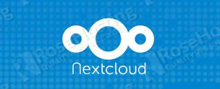 how to install nextcloud 11 on centos 7