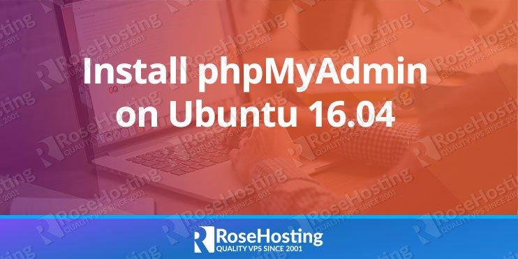 install gitlab ubuntu 16.04 apache