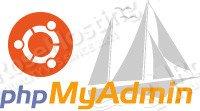 install phpmyadmin ubuntu 16.04