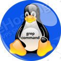 Grep Command in Linux Examples