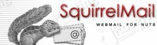 Install SquirrelMail on CentOS 7