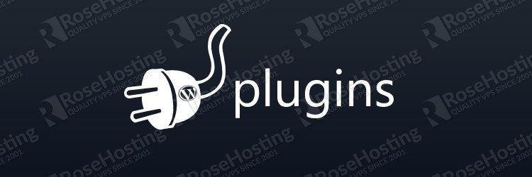 Fixing 403 Forbidden Error in WordPress Caused by Plugins