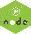 installing Node.js and npm on CentOs 7