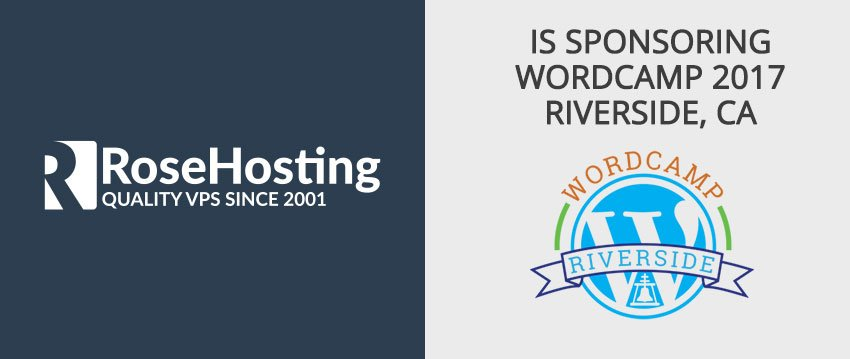 rosehosting-is-sponsoring-wordcamp-riverside-ca-2017