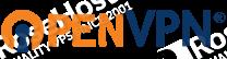 Install OpenVPN on CentOS 7