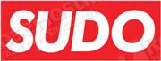 Adding User to Sudoers in Ubuntu 16.04
