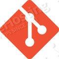Installing Git on CentOS 7