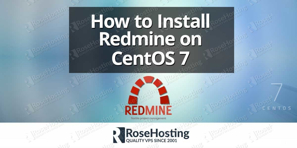 How to Install Asterisk on CentOS 7 | RoseHosting