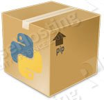pip uninstall package