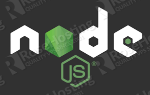 How To Install Node.js on Ubuntu 16.04