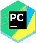 install pycharm ubuntu 16.04