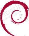 Change Root Password Debian