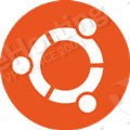Change Root Password Ubuntu