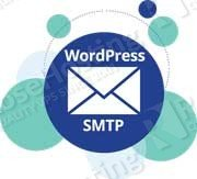 How to Set Up SMTP Server to Send WordPress Emails