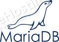 Install MariaDB CentOs 7