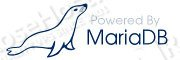 Install MariaDB on CentOS 7