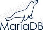 Installing MariaDB on CentOS 7