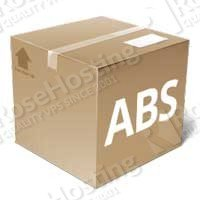 abs package manager