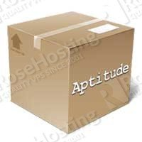 aptitude package manager