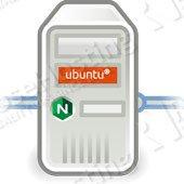 install nginx ubuntu 16.04