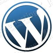 503 Service Unavailable Error in WordPress