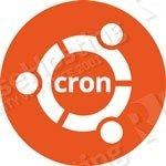 Crontab in Ubuntu
